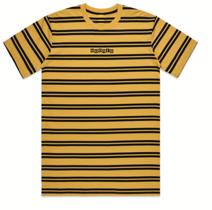 Doomed Bumble Tee