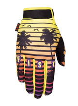 FIST ADULT GLOVES - MIAMI PHASE 2
