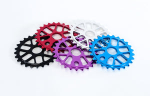 ACADEMY SPROCKET