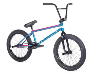 "CULT DEVOTION 2021 20"" COMPLETE BIKE - PRIZM - DUE JANUARY"