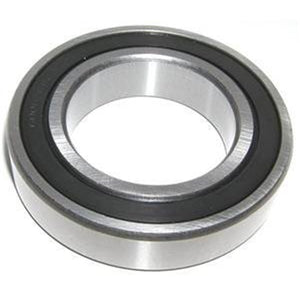 CINEMA 15267 BEARING