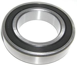 COLONY BEARING 6902RS