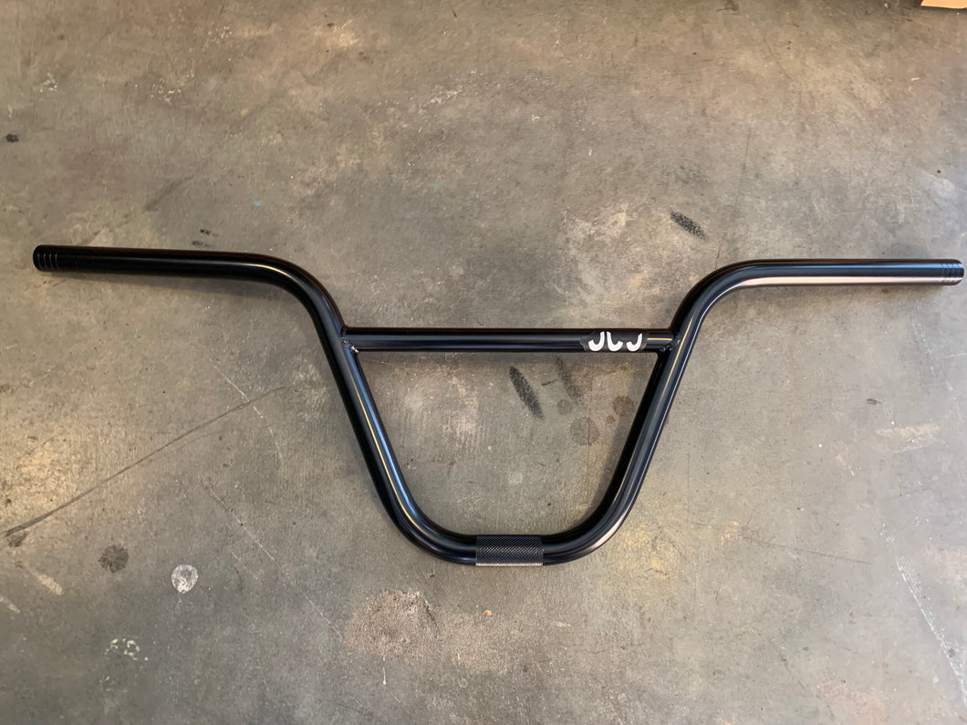 CULT HAWK BARS 8.85