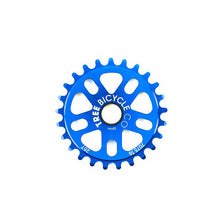 TREE ORIGINAL BOLT DRIVE SPROCKET