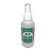 Mint Hand Sanitizer, 4 fl oz.
