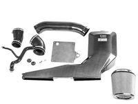 IE Carbon Fiber Intake System for Audi RS3 8V/8v.5 &  TTRS 8S
