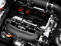 IE 2.0T Performance Intake Manifold