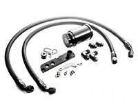 IE 2.0T FSI Recirculating Catch Can Kit