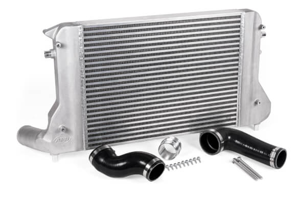 APR Intercooler System - 1.8T/2.0T EA113 / EA888 G1/2 MK5/6