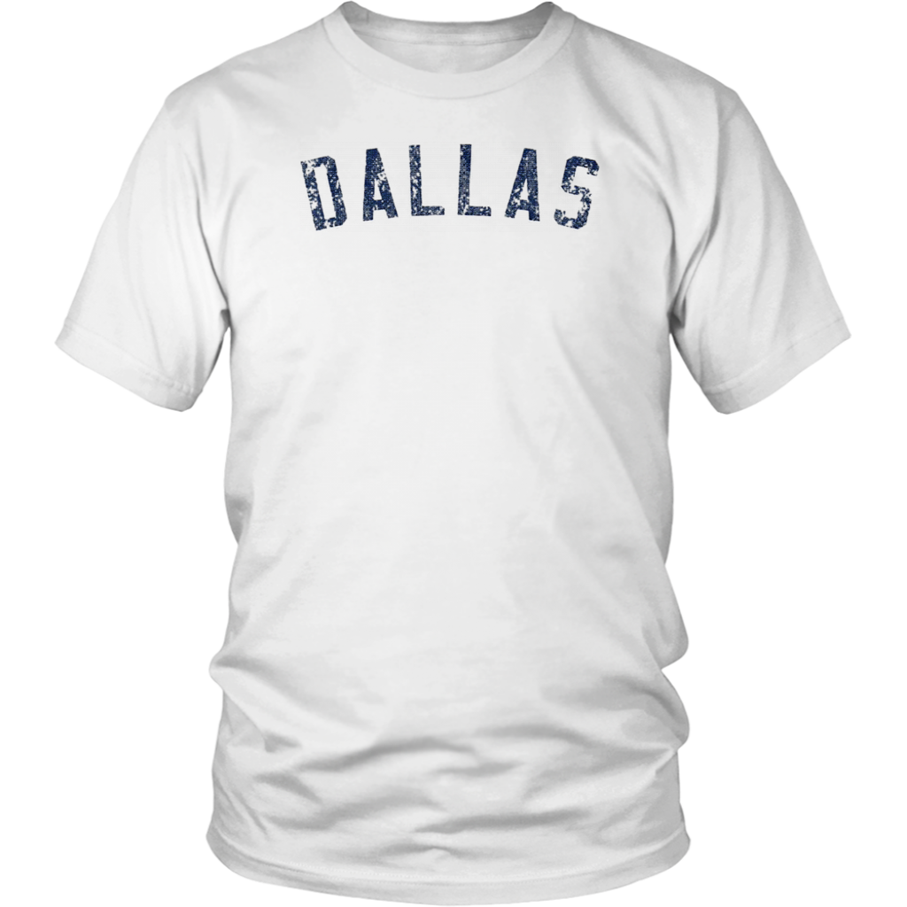 Personalized T Shirts Dallas Tx Chad Crowley Productions