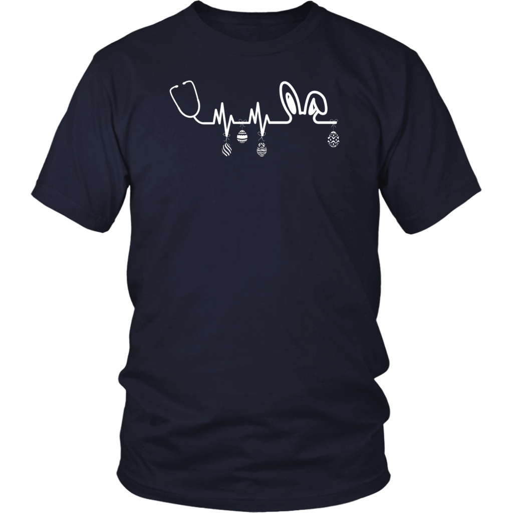 Nurse heartbeat t shirt awesome gift ideas for easter teefig nurse heartbeat t shirt awesome gift ideas for easter negle Images