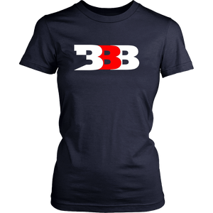 Big Ball Funny Parody Big Basketball Tshirt Brand