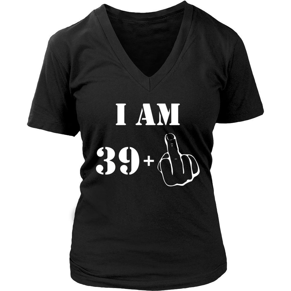 40th Birthday Vintage Made in 1978 Gift ideas Man T shirt
