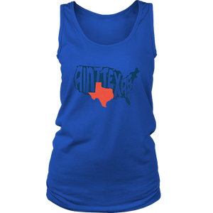 Ain't Texas Pride State Funny T-Shirt Texan