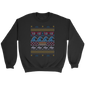 UGLY SUMMER SWEATER T-Shirt