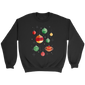 JOY TO THE UNIVERSE T shirt