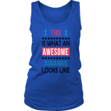 Aquarius Love Gift - Awesome Look T-Shirt Quotes Hoodie