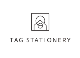 TAG STATIONERY STORE