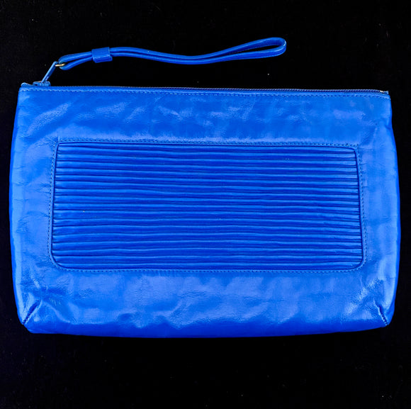 1980s Ruth Saltz Clutch Purse - Retro Kandy Vintage