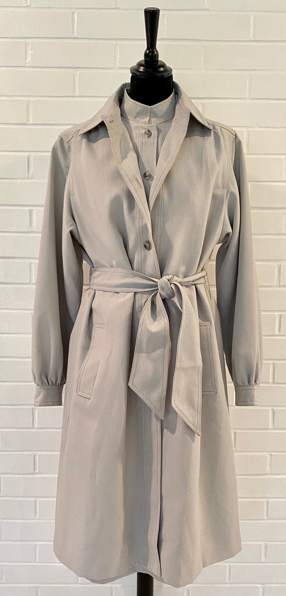 1960s Lilli Ann Dress & Jacket
