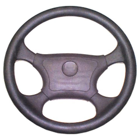 Steering Wheel 4 Spoke SPECIAL!!!-Cassell Marine