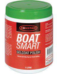 Ronstan Power Buffing Compound RF2632-Cassell Marine