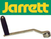 Winch Handle Jarrett-Cassell Marine