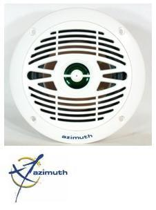 Speakers -Water Proof-Cassell Marine