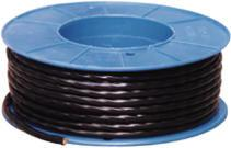 Electrical Cable - 5 & 7 Core-Cassell Marine