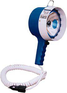 Spot Light BlueEye Saltwater-Cassell Marine