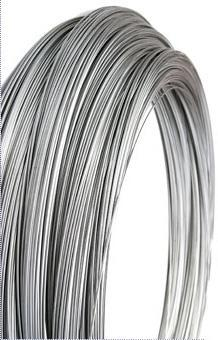 Stainless Steel Wire Rope 3.2mm-Cassell Marine