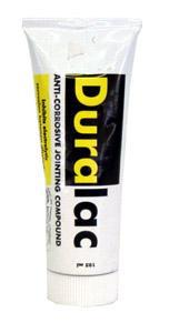 Duralac - Anti Corrosive Joining Compound 115ml-Cassell Marine
