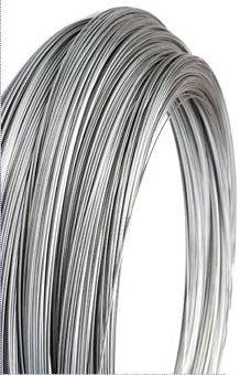 Stainless Steel Wire Rope 4.8mm (5.0mm)-Cassell Marine