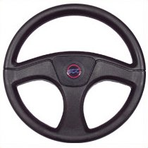 Steering Wheel - Ace-Cassell Marine