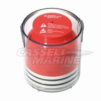 Bearing Packer-Cassell Marine