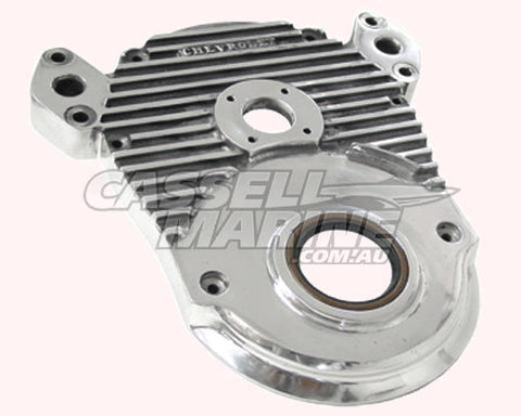 Big Block Chev Timing Cover Gen 4-Cassell Marine