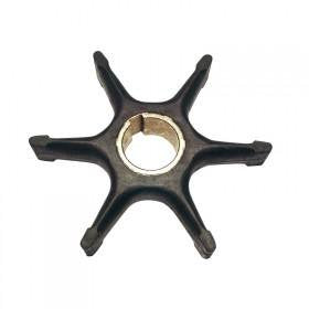 Impeller OMC suits 378891 775521 Johnson Evinrude S18-3006-Cassell Marine