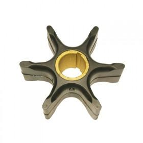Impeller OMC suits 389642 Johnson Evinrude S18-3043-Cassell Marine