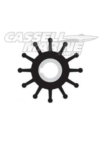 Sherwood 10615K Pump Impeller PCM RP061015-Cassell Marine