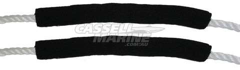 Rope Sock Protector 500mm-Cassell Marine