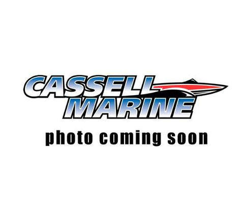 Engine Level Side Mounts - V8 308 Holden-Cassell Marine