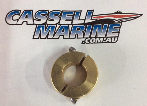 Prop Shaft Locking Split Collar-Cassell Marine