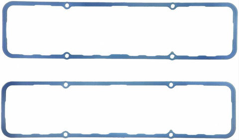 Fel-Pro 1628 Chev Valve Cover Rubber Gaskets with Core-Cassell Marine