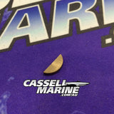 Fynspray Water Pump Spare Parts-Cassell Marine