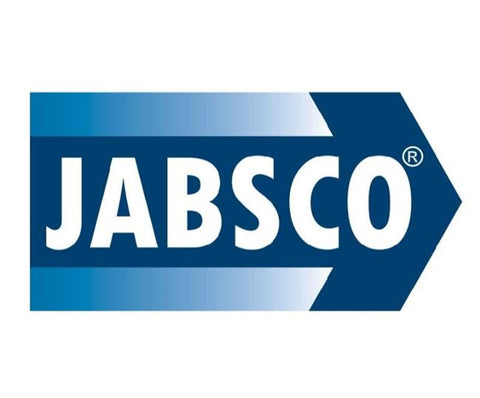Jabsco Water Pump Nitrile Impeller 6303-0003