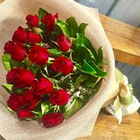Must have red roses for valentines day but hate feeling ripped off?