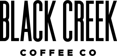 Black Creek Coffee