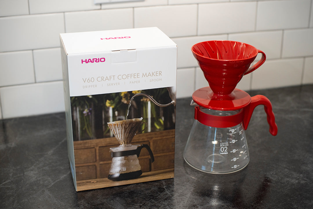 how-to-make-the-perfect-pour-over-1a-hario-v60