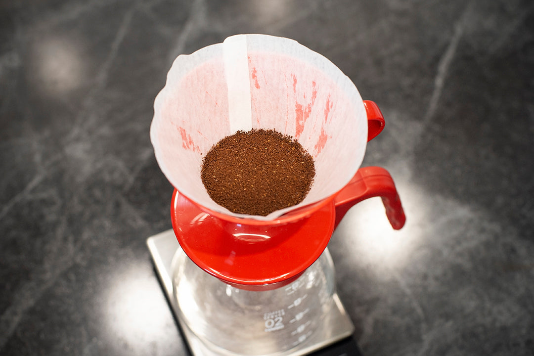 how-to-make-the-perfect-pour-over-3a-black-creek-coffee-costa-rica