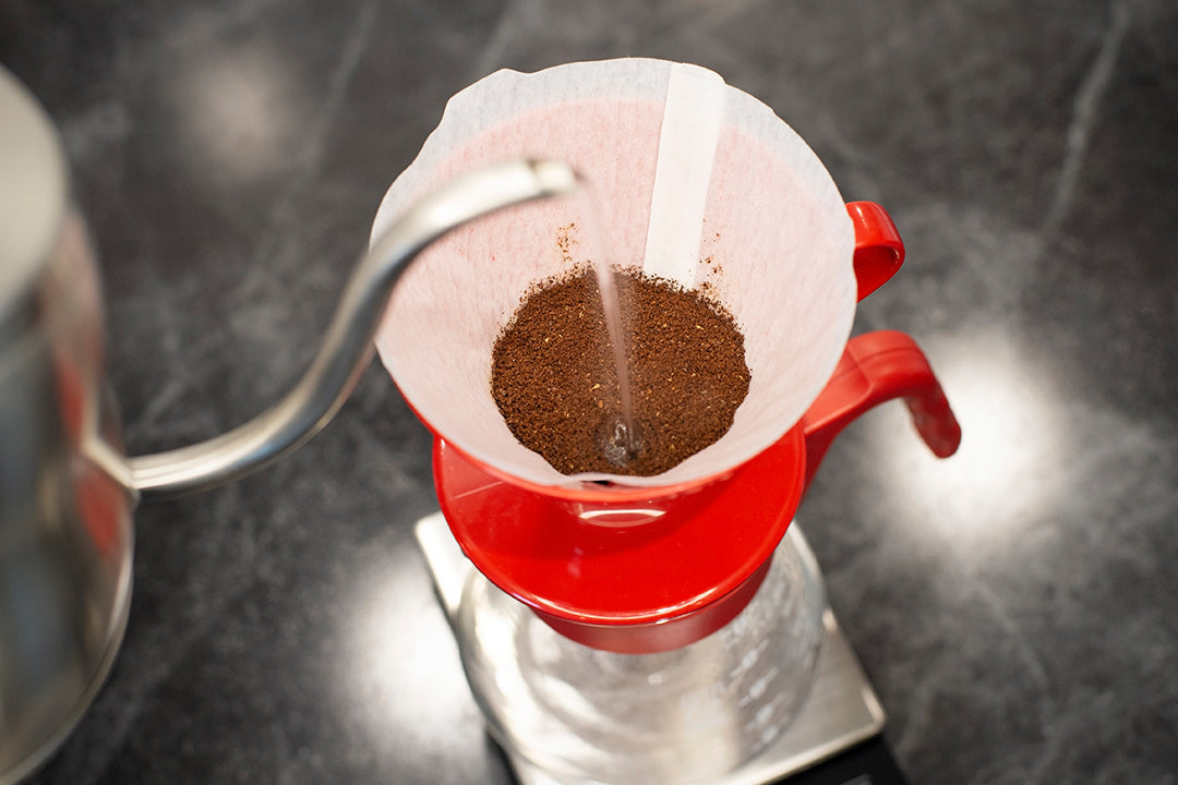 how-to-make-the-perfect-pour-over-3b-bloom
